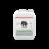 Caparol Capatex Fix Thix / Capasol Thix