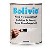 Bolivia Bolivia Aqua Kwastplamuur 1 liter