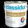 Classidur Golden Classic