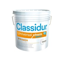 Classidur Universal Epoxy Primer