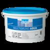 Herbol Herbol Multigrund Aqua 12,5 liter