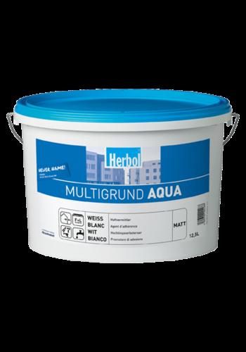 Multigrund Aqua