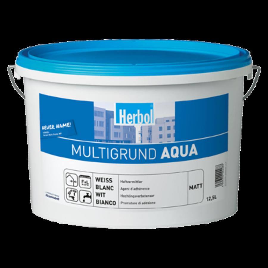 Herbol Multigrund Aqua 12,5 liter