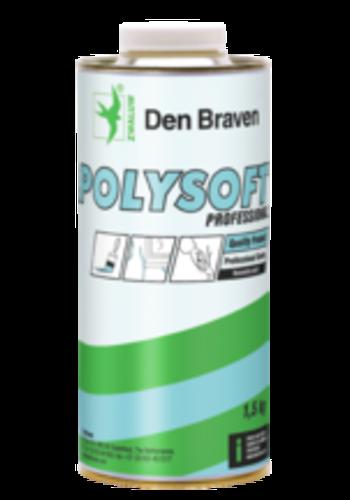 Polysoft WIT
