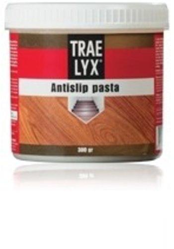 Anti slip pasta