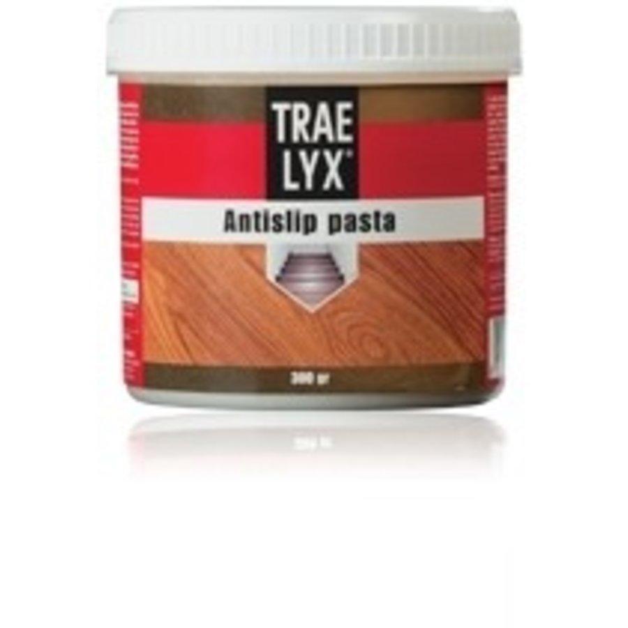 Trae Lyx Anti slip pasta