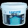 Lucite All-in 5 NIEUW