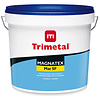 Trimetal Trimetal Magnatex Mat SF