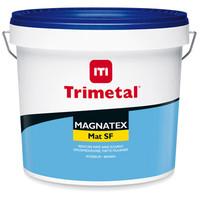Trimetal Magnatex Mat SF