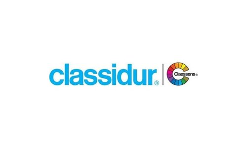 Classidur