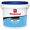 Trimetal Trimetal Magnatex Plafond AANBIEDING