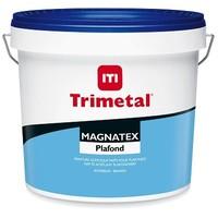 Trimetal Magnatex Plafond AANBIEDING