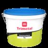 Trimetal Trimetal Magnaprim Fix AANBIEDING