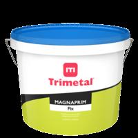 Trimetal Magnaprim Fix AANBIEDING