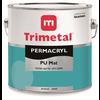 Trimetal Trimetal Permacryl PU Mat