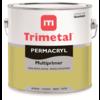 Trimetal Trimetal Permacryl Multiprimer