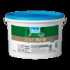 Herbol Herbol Zenit PU 10 (12.5 liter)