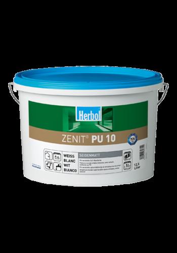 Herbol Zenit PU 10