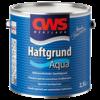 CWS Haftgrund Aqua