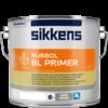 Sikkens Sikkens Rubbol BL primer