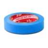 3307 Masking tape blauw