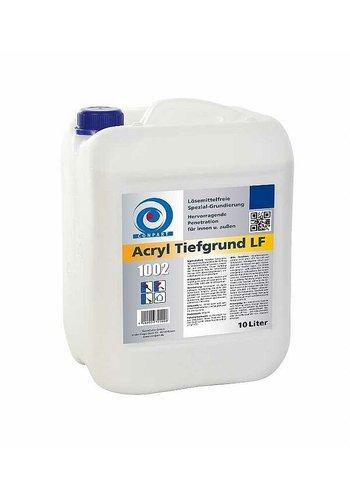 Conpart voorstrijk 10 liter