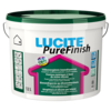 Lucite Lucite Pure Finish  (ZEER GESCHIKT VOOR PLAFOND)