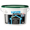 Lucite Lucite Multiresist PRO