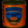 Hammerite anti roest