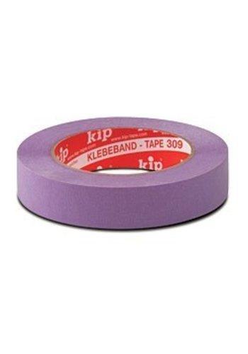 Kip Safe Removing Tape AANBIEDING