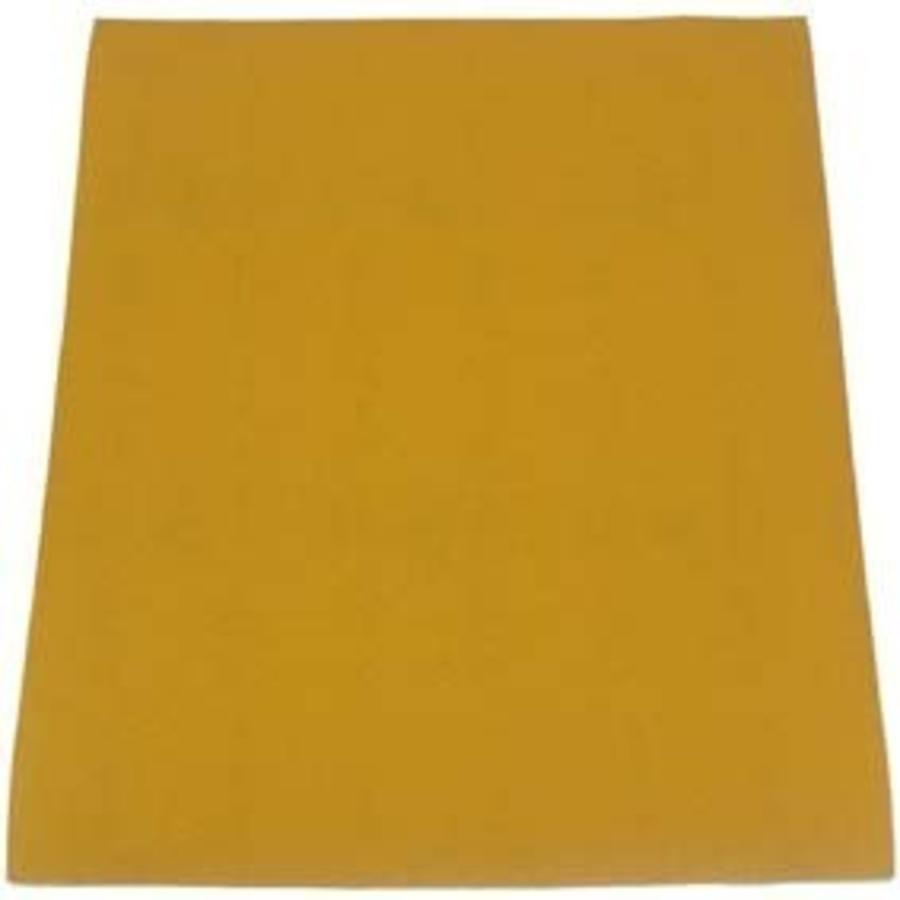 Siaflex A4 papier (voorheen Siarex Cut)