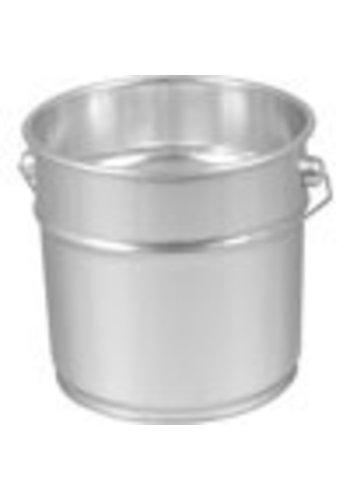 Strijkketel 2,5 liter