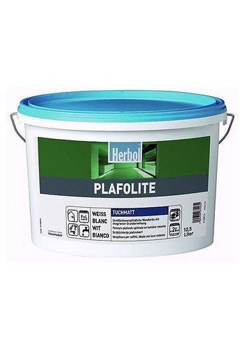 Herbol Plafolite 12.5 liter