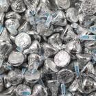 Hersheys Kisses 150 gram