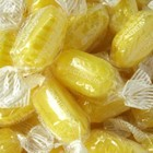 Kingsway Sherbet Lemons 150 gram