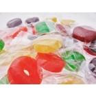 Lifesavers 5 flavors zak 150 gram
