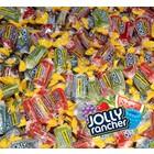 Jolly Rancher Hard Candy 150 gram