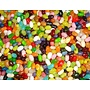 Jelly Belly Beans Assorted 50 smaken 250 gram