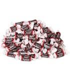 Tootsie Roll minis 150 gram
