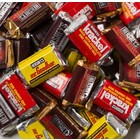 Hersheys chocolade mix 150 gram