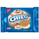NET VERLOPEN: Oreo Cinnamon Bun 345 gram