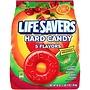 Lifesavers 5 flavors JUMBO zak 1.16 kilo