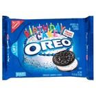 KORTERE THT: Oreo Birthday Cake 432 gram
