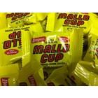KORTERE THT: Boyer Mallo Cups 6 stuks 90 gram