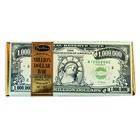 KORTERE THT: Bartons Million Dollar Bar