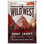 Wild West Beef Jerky Original 70 gram