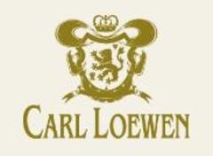 Carl Loewen