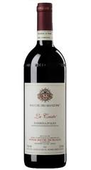 Producten getagd met Italiaanse wijn