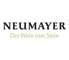 Weingut Ludwig Neumayer