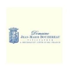 Domaine JM Bouzereau
